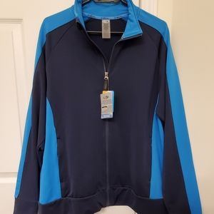 Men's DriWear Active Jacket